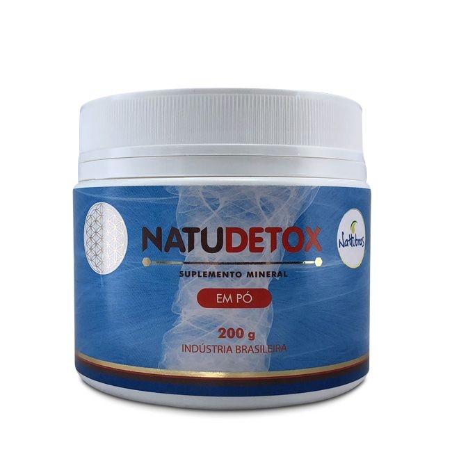 NATUDETOX